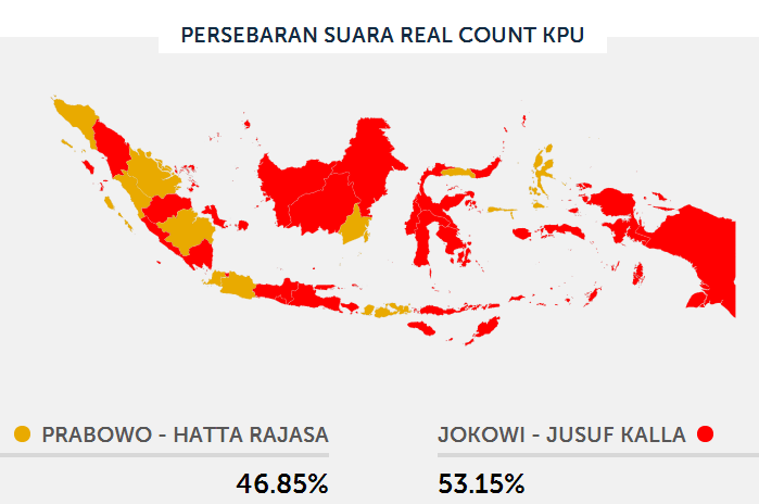 2014-indonesia-presidential.png