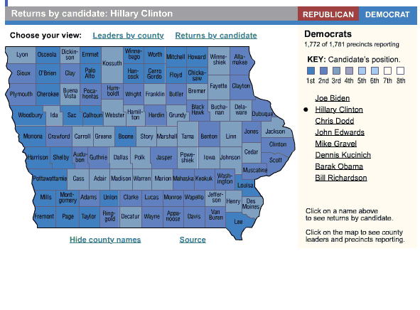 2008-iowa-clinton.PNG