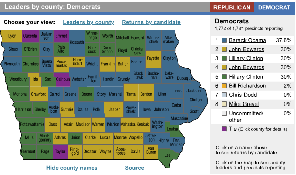 2008-iowa-democrat2.PNG