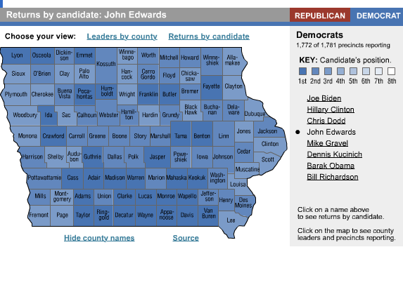 2008-iowa-edwards.PNG