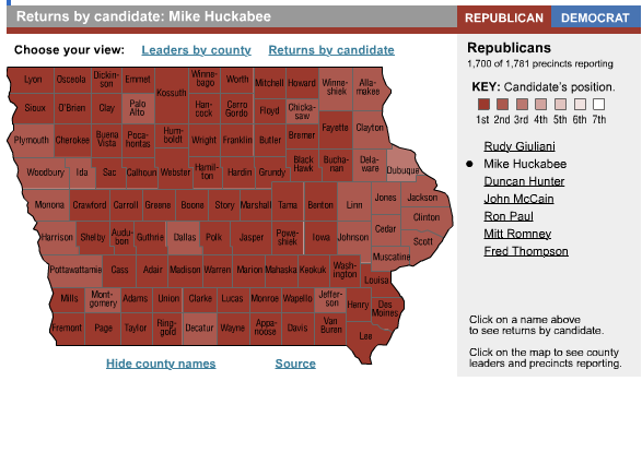2008-iowa-huckabee.PNG