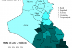 2010-iraq-state-of-law.png