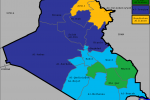 2010_Iraqi_election_map.png
