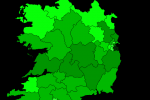2009-ireland-lisbon-treaty-referendum.png