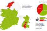 2012-ireland.png