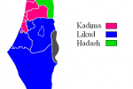 2009-israel-legislative.PNG