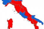 2006-italy-parliament-elections-map.png