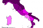 2009-italy-referendum-turnout-regions.PNG