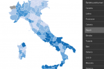 2013-italy-legislative-people-of-freedom.PNG