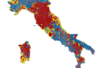 2013-italy-legislative-municipalities.PNG