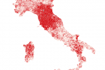 2014-italy-ep-municipalities-PD.png