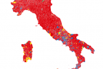 2014-italy-ep-municipalities.png