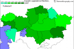 2007-kazakhstan-legislative-turnout.PNG
