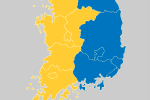 2002-south-korea-presidential.png