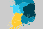 2007-south-korea-presidential.png