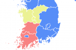 2008-korea-legislative.png
