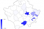 2010-kosovo-independent-liberal-party.PNG