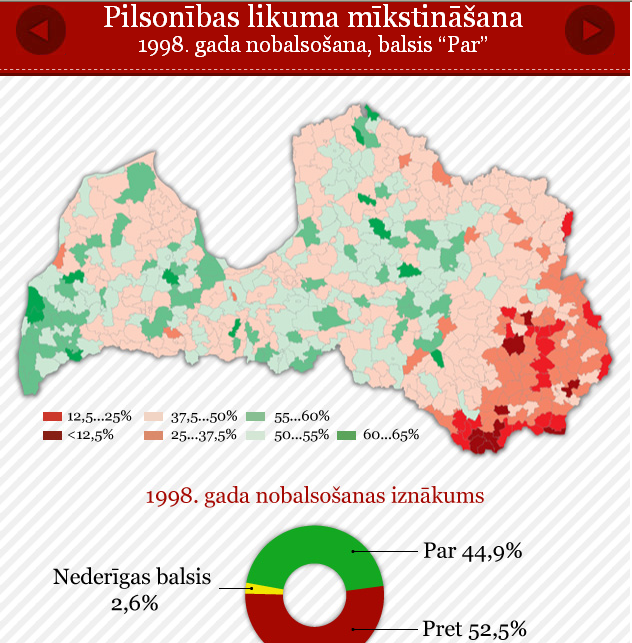 1998-latvia--citizenship-referendum-municipalities.PNG