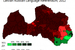 2012-latvia-russian-language-referendum.png
