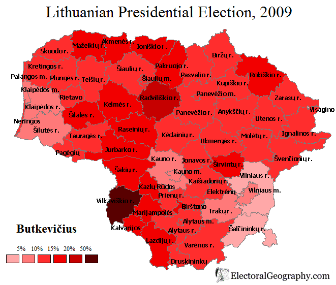 2009-lithuania-presidential-butkevicius.png