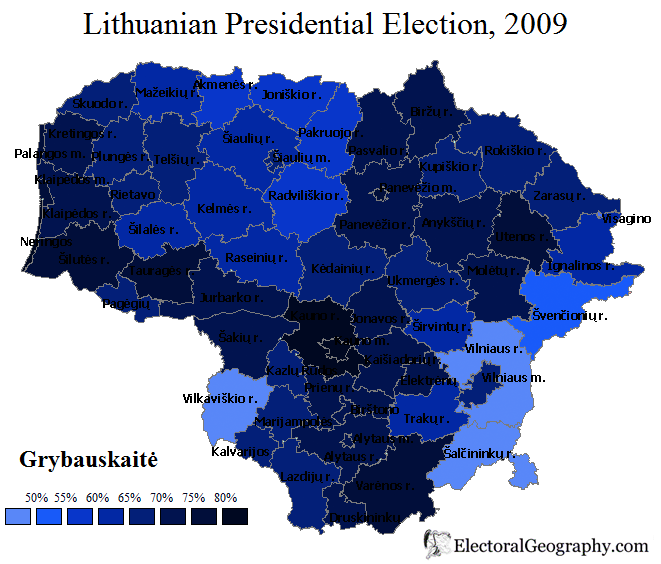2009-lithuania-presidential-grybauskaite.png