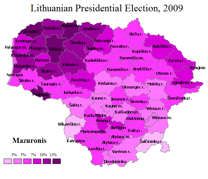 2009-lithuania-presidential-mazuronis.png