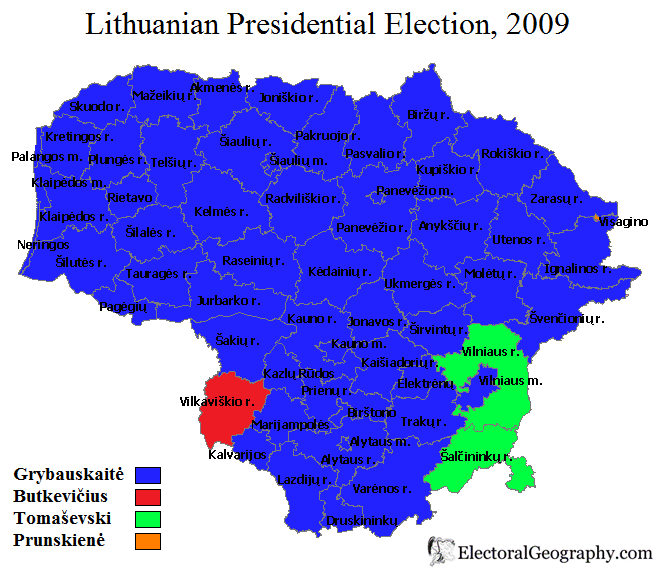 2009-lithuania-presidential.png