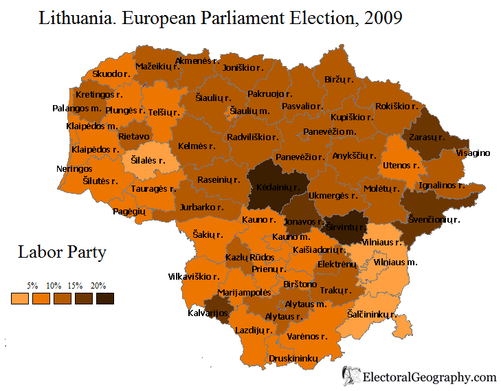 2009-lithuania-european-labor.png