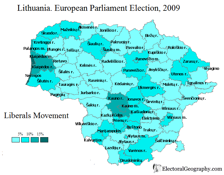 2009-lithuania-european-liberals.png