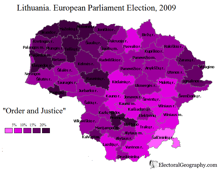 2009-lithuania-european-order-and-justice.png