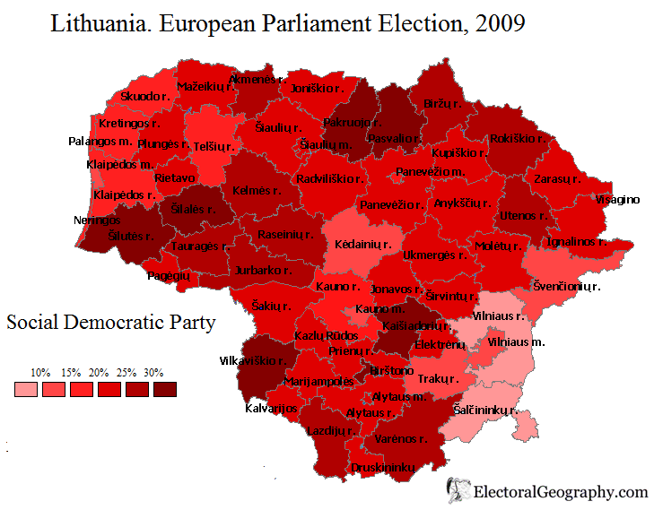 2009-lithuania-european-social-democratic.png