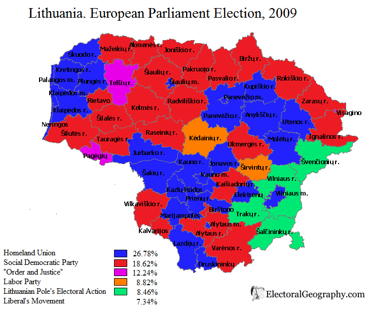 2009-lithuania-european.png