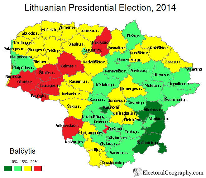 2014-lithuania-presidential-balcytis.png