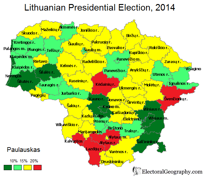 2014-lithuania-presidential-paulauskas.png