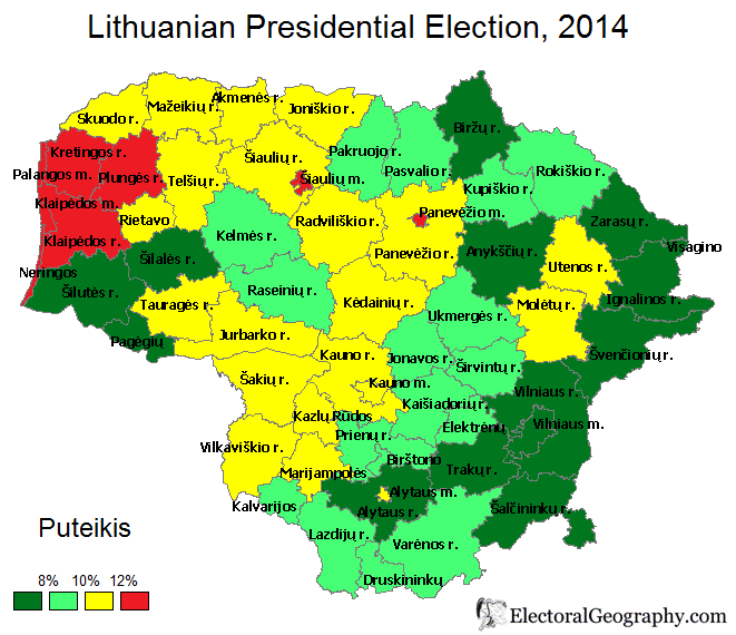 2014-lithuania-presidential-puteikis.png