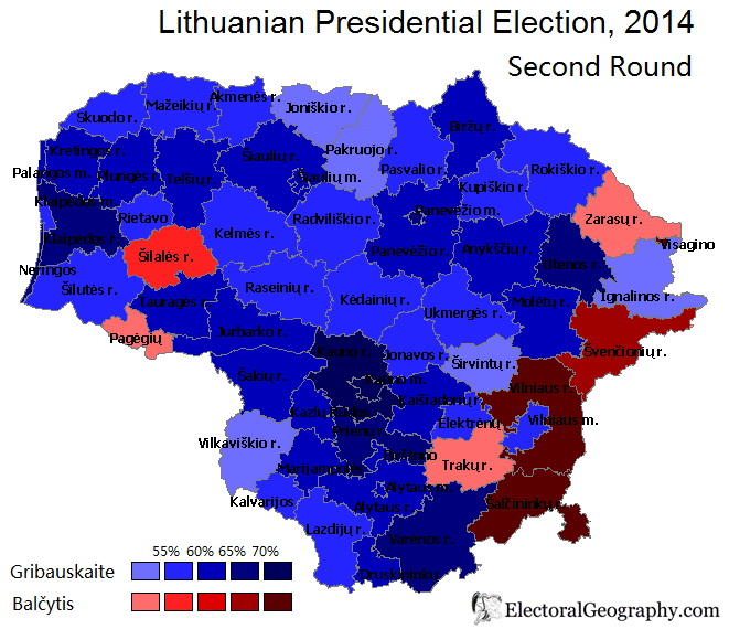 2014-lithuania-presidential-second.png