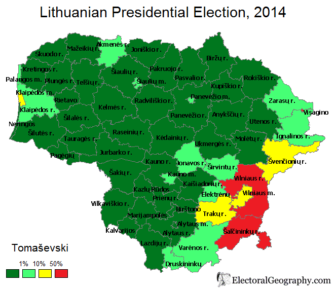 2014-lithuania-presidential-tomasevski.png