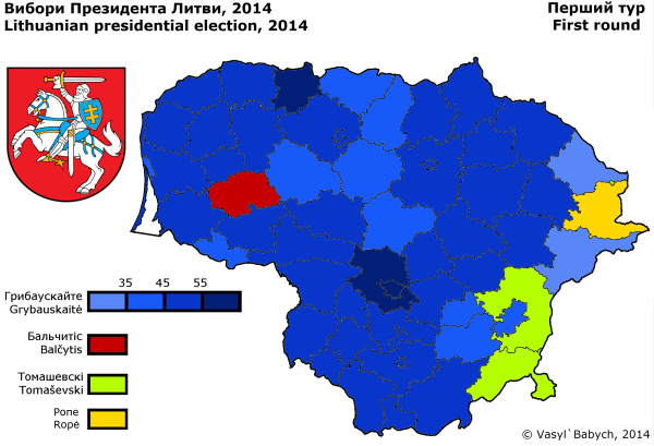 2014-lithuania-presidential-winnters.png