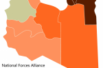 2012-lybia-national-forces-alliance.png