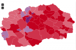 2014-macedonia-presidential-second.png
