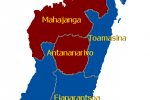 2001-madagascar-presidential.png