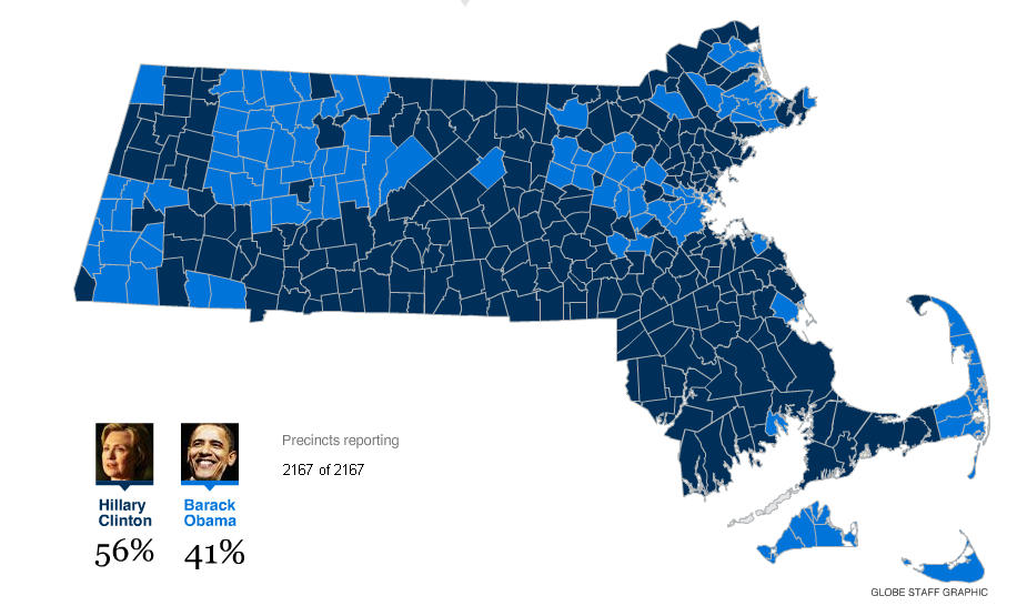 2008-massachussets-townships-democratic.PNG