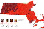 2008-massachussets-townships.PNG
