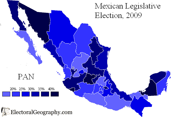2009-mexico-legislative-PAN.PNG