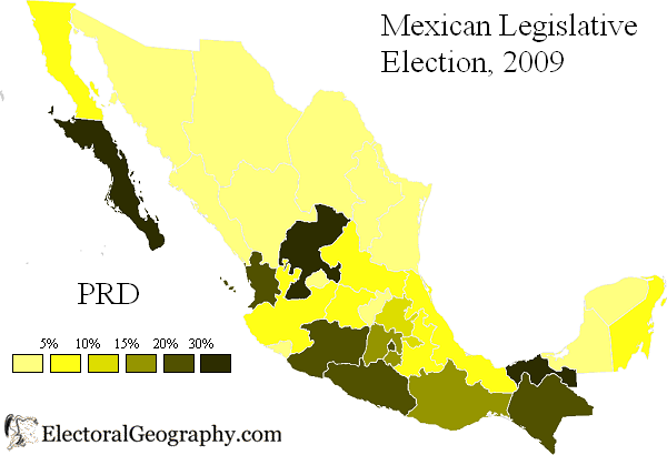 2009-mexico-legislative-PRD.PNG