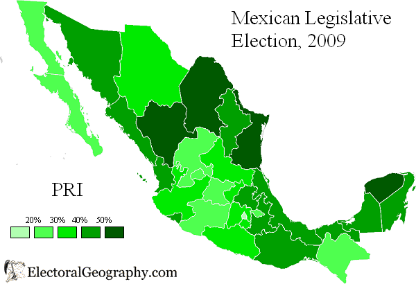 2009-mexico-legislative-PRI.PNG