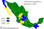 2009-mexico-legislative-winners.PNG