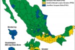 2012-mexico-presidential-districts.PNG