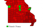 2008-missouri-democratic-2.PNG