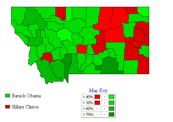 2008-montana-democratic.PNG